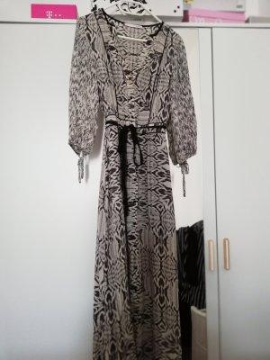 Wunderschönes Kleid von Oui