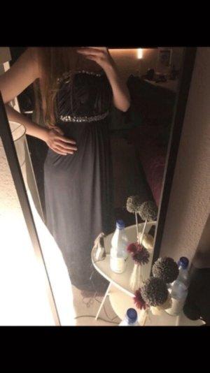 Wunderschönes Kleid von P&C !