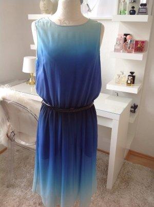 Wunderschönes Kleid von Paul Smith, 38