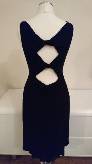 Wunderschönes Kleid von Promod