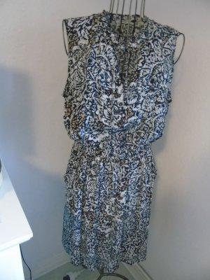 wunderschönes Kleid von Promod, Gr 42