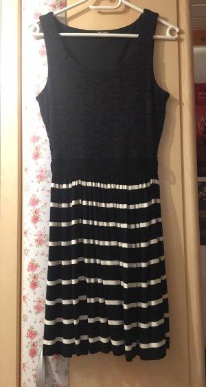 Wunderschönes Kleid von Tally Weijl