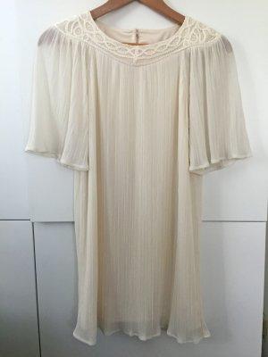 Wunderschönes Kleid von Topshop