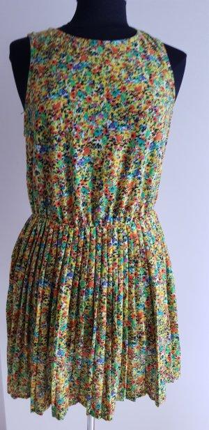 ➰Wunderschönes  Kleid von TOPSHOP...NEU!!!➰