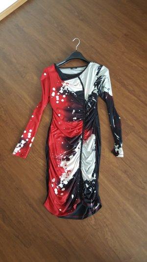 wunderschönes Kleid von Tuzzi