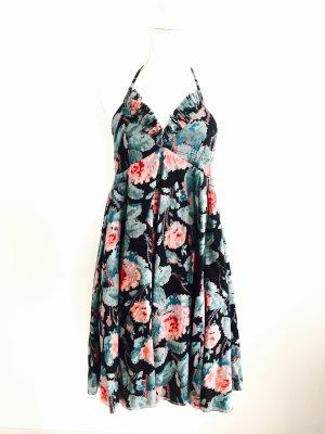 Wunderschönes Kleid von twenty8twelve, Gr. 38