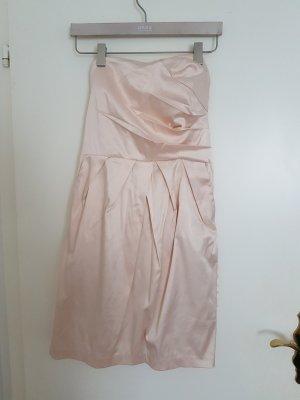 wunderschönes Kleid von Vila ♡♡♡♡