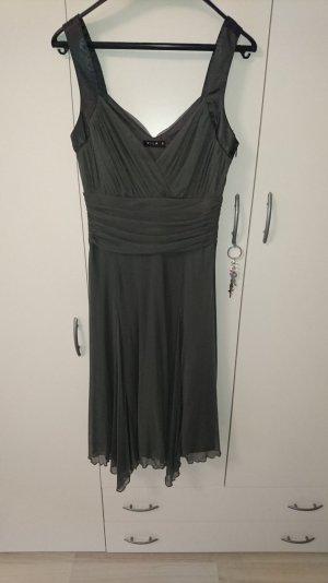 Wunderschönes Kleid von Vila
