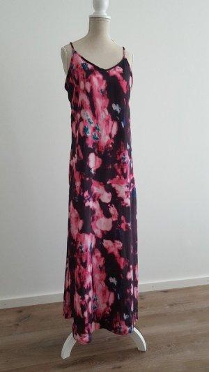 Wunderschönes Kleid von Vila GrXS
