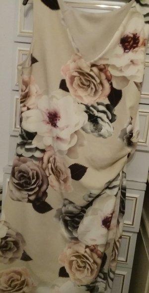 wunderschönes kleid von Wallis  Gr.42-44