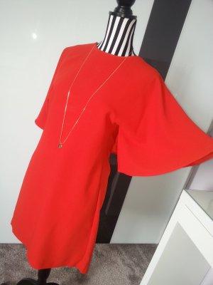 wunderschönes Kleid von Zara gr.xs-x