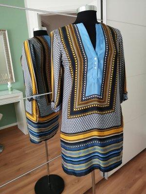 Wunderschönes Kleid von Zara, wie NEU!!!
