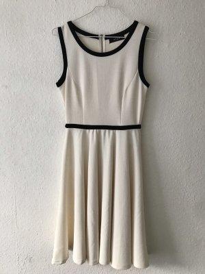 wunderschönes kleid / x-linie