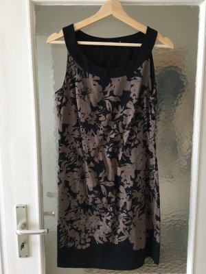 Wunderschönes Kleid - ZERO - Größe 36
