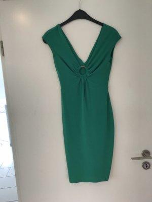 Wunderschönes Kleid zu verkaufen