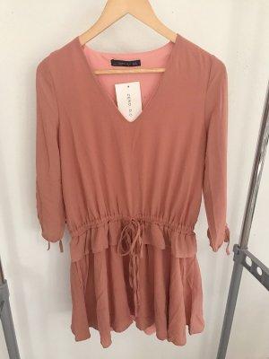 Wunderschönes Kleidchen