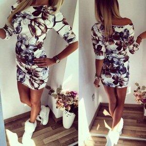 Wunderschönes Kleidchen *Neu*