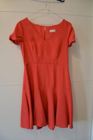 wunderschönes knielangesRedValentino-Kleid!