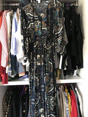 Wunderschönes langes Kleid , neue ohne Etikett