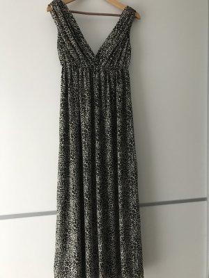 Wunderschönes langes Kleid von H&M