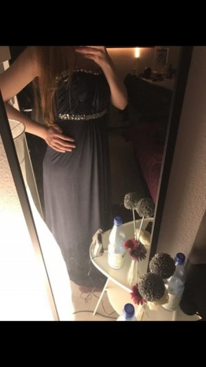 Wunderschönes langes Kleid von P&C