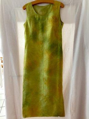 Wunderschönes langes Kleid von Tuzzi