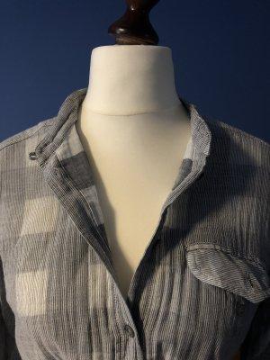 Wunderschönes leichtes Blusenkleid von Diesel
