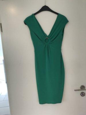 Wunderschönes leichtes Kleid