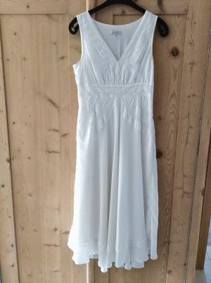 wunderschönes leichtes Sommerkleid von Apart, Gr.34