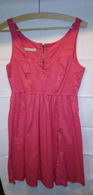 Wunderschönes + leichtes Sommerkleid von Stefanel zu verkaufen