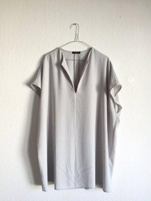 Wunderschönes Longshirt von American Apparel
