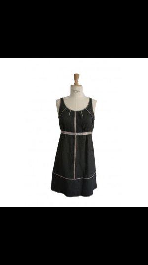 Wunderschönes Louis Vuitton Kleid