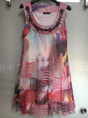 Wunderschönes, luftiges Sommerkleidchen von Passport . NP 149,00 €