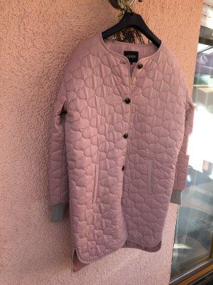 Wunderschönes Mantel