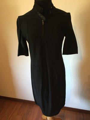 Wunderschönes Marc Cain Stretch Kleid