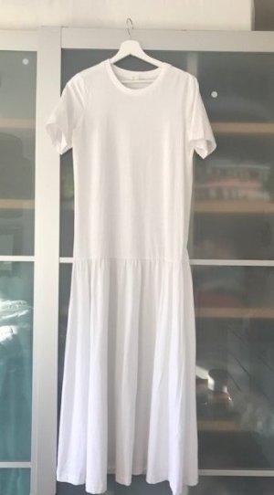 Wunderschönes Maxi Kleid bodenlang von COS - passt auch Größe M bzw. L