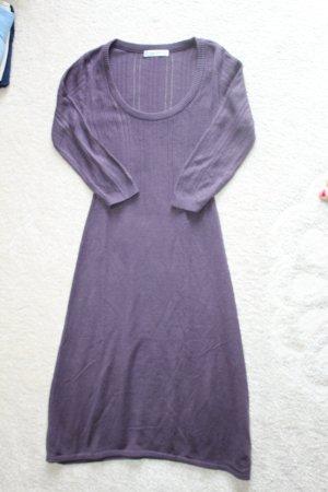 Kenvelo Vestido largo multicolor