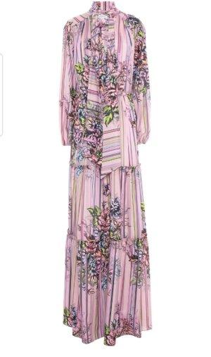 Silvian heach Maxi Dress light pink-pink