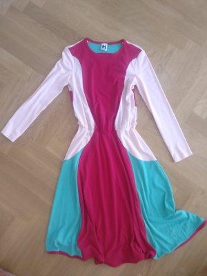 Wunderschönes Missoni Kleid