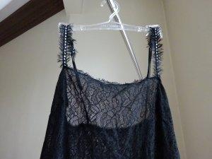 Wunderschönes Neglige / Nachthemd von LISE CHARMEL - Größe 40