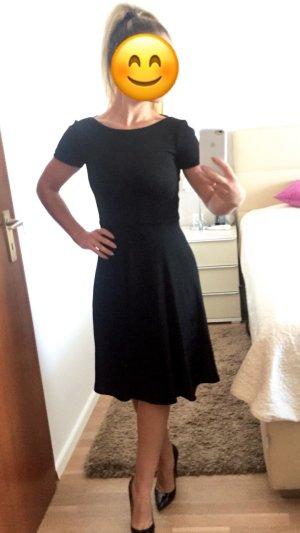 Wunderschönes, Neues Escada Kleid Größe 32