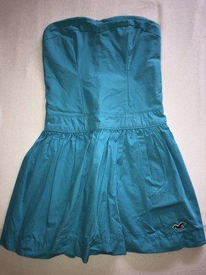 Wunderschönes neues Kleid von Hollister