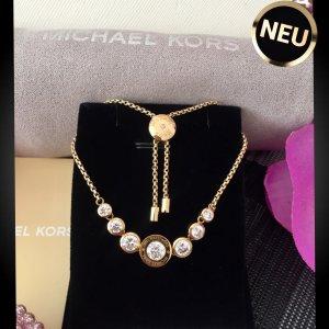Wunderschönes & neues  Michael Kors  Armband