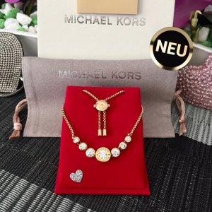 Wunderschönes & neues - Michael Kors - Armband