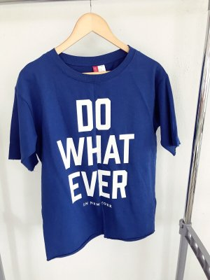 H&M Camisa tipo túnica multicolor