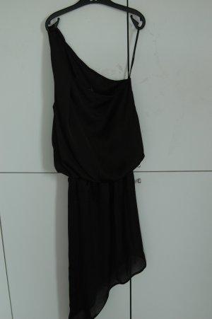 Wunderschönes one shoulder Kleid von Asos 34