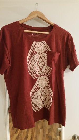 Wunderschönes oversized Shirt