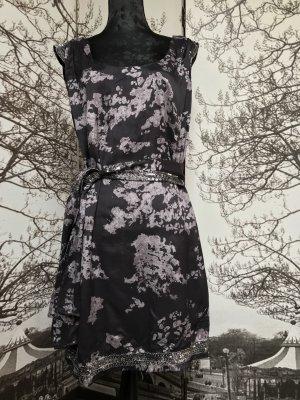 Wunderschönes Pepe Jeans Kleid