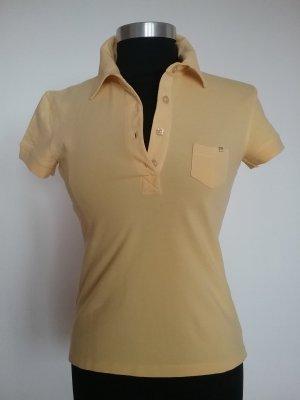 Wunderschönes Polo-shirt von PRADA..100%Original...TOP Zustand!!!