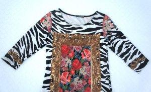 wunderschönes  Roberto Cavalli Kleid